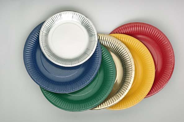 assiettes et vaisselle pour les gouters et fetes. Black Bedroom Furniture Sets. Home Design Ideas